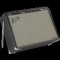 Fender Tone Master® Twin Reverb®