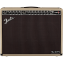 Fender Tone Master® Twin Reverb® Blonde