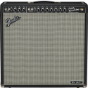 Fender Tone Master® Super Reverb®