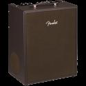Fender Acoustic SFX II