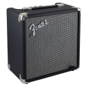 Fender Rumble™ 15 Combo (V3)
