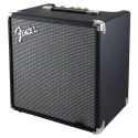 Fender Rumble™ 25 Combo (V3)