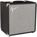 Fender Rumble™ 40 Combo (V3)