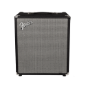 Fender Rumble™ 100 Combo (V3)