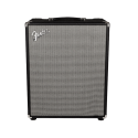Fender Rumble™ 200 Combo (V3)