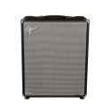 Fender Rumble™ 500 Combo (V3)