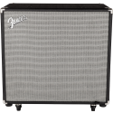 Fender Rumble™ 115 Cabinet (V3)