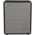 Fender Rumble™ 210 Cabinet (V3)