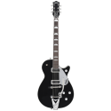 Gretsch G6128T-GH George Harrison Signature Duo Jet™