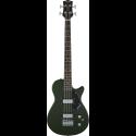 Gretsch G2220 Electromatic® Junior Jet™ Bass II Short-Scale Torino Green