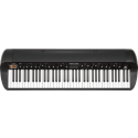SV2 73 Keys