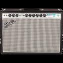 Fender 68 Custom Deluxe Reverb®