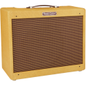 Fender '57 Custom Deluxe™ Lacquered Tweed