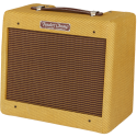 Fender '57 Custom Champ® Lacquered Tweed