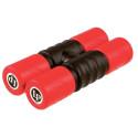 LP441T-L Shaker Twist Red