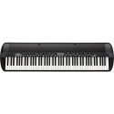 SV2 88 Keys
