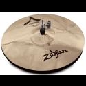 """Zildjian A Custom HiHats 14"""""""