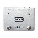 M196 A/B Box
