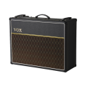 Vox AC15C2 Custom Twin