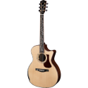 Eastman AC922CE Natural