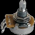 EZ Parts ADI-EZ1198A