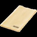 Dunlop 5400 Cotton Polish Cloth