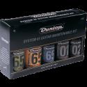 Dunlop 6500 Onderhoudskit Gitaar