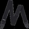 ADU D07-01BK Strap