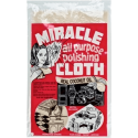 Dunlop MCR06 Miracle Cloth