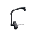 Shure Beta 98H/C Miniatuur Condensator Instrument Microfoon