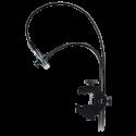 Shure Beta 98 AD/C Condensator Instrument Microfoon
