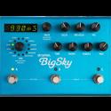 BigSky Multi Reverb