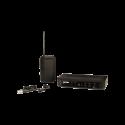 Shure BLX14E/W85-H8E Draadloos Presenter Systeem