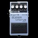 Boss CH 1 Super Chorus