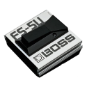 Boss FS-5U Foot Switch (Unlatched)