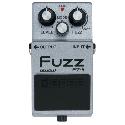 FZ-5 Fuzz
