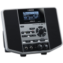 Boss JS-10 eBand Jamstation