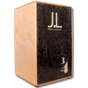 J.Leiva Percussion Cajon 3/4