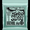 Ernie Ball Mondo Slinky 2211