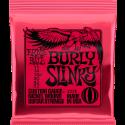 Ernie Ball Burly Slinky 2226