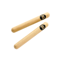 CL1HW Wood Claves Classic