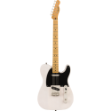 Classic Vibe '50s Telecaster® Maple Fingerboard White Blonde