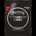 Martin MTCN160