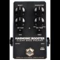 Darkglass Harmonic Booster 2.0