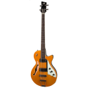 Duesenberg Starplayer Bass Vintage Orange