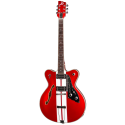 Duesenberg Starplayer TV Mike Campbell II