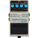 DD-3T Digital Delay
