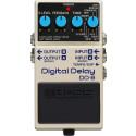 DD-8 Digital Delay