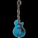 Starplayer III Catalina Blue (+ Case)