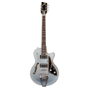 Duesenberg Starplayer TV Catalina Avalon Blue